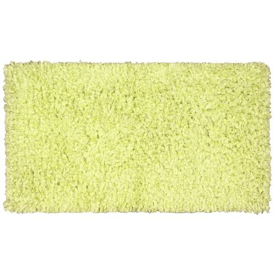 Rentz Lime Area Rug