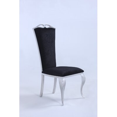 Shildon Parsons Chair (Set of 2)