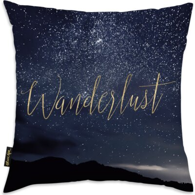 Bouffard Throw Pillow