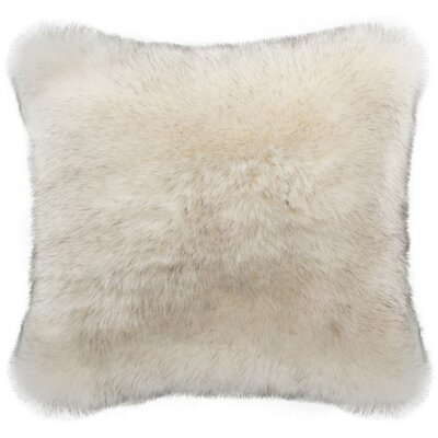Skipton Tips Throw Pillow