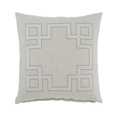 Southborough Throw Pillow Cover