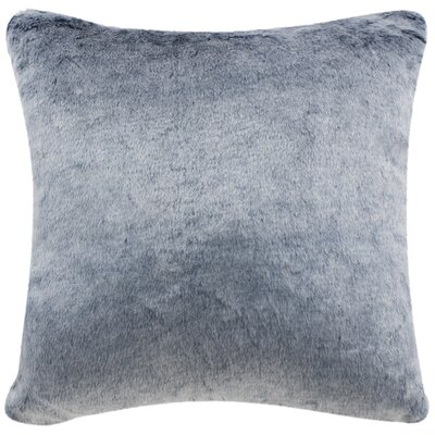 Chatham Acrylic Plush Throw Pillow