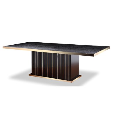 Juna Dining Table