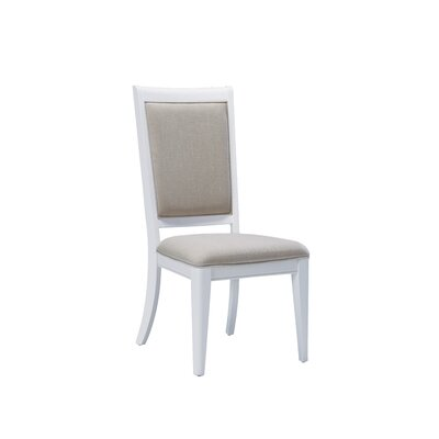 Dench Side Chair