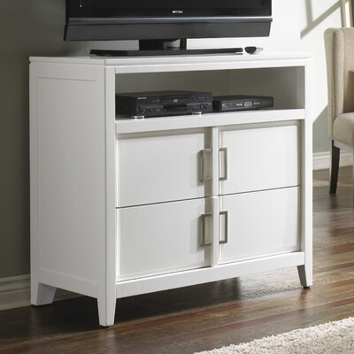 Giddings 40 TV Stand