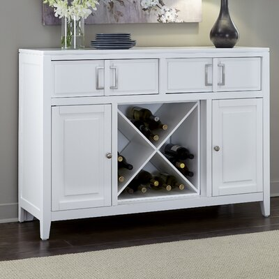 Giddings Sideboard