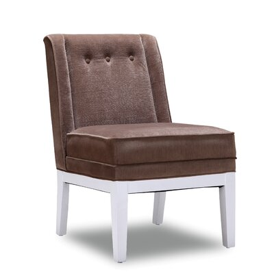 Covelle Chair