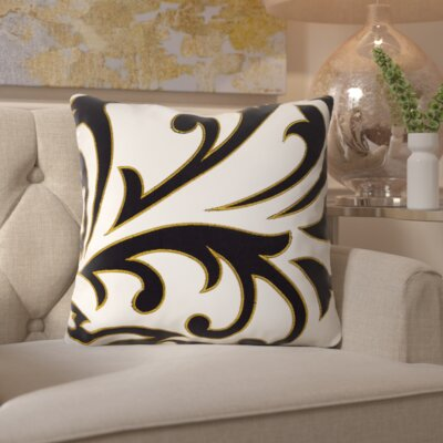 Wolverhampton Indoor/Outdoor Throw Pillow