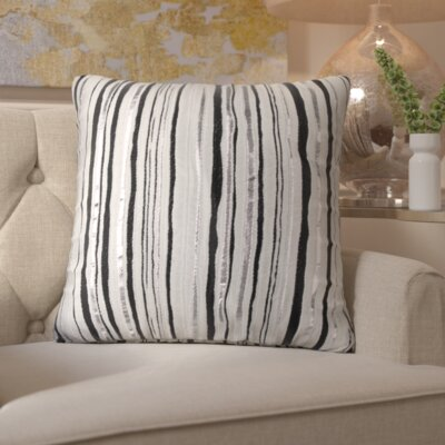Elkins Throw Pillow (Set of 2)