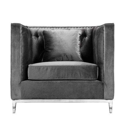 Finley Armchair