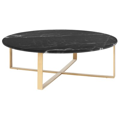 Kline Coffee Table