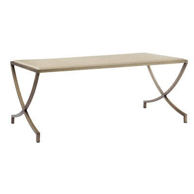 Gillian Coffee Table