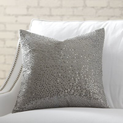 Streatham Pillow Cover