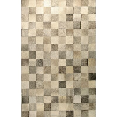 Howard Area Rug Rug Size: 5 x 8