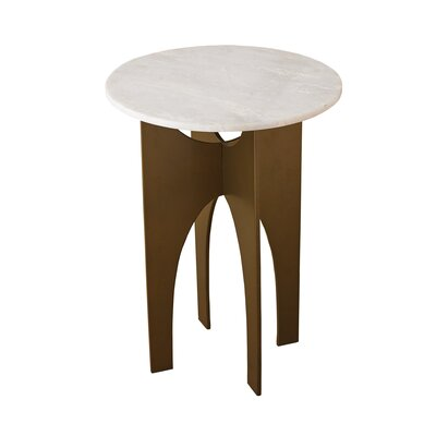 Nottingham Side Table