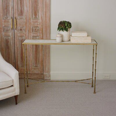 Huddersfield Console Table