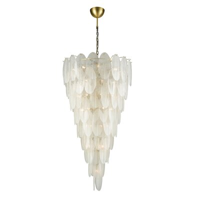 Aldridge 42-Light Pendant