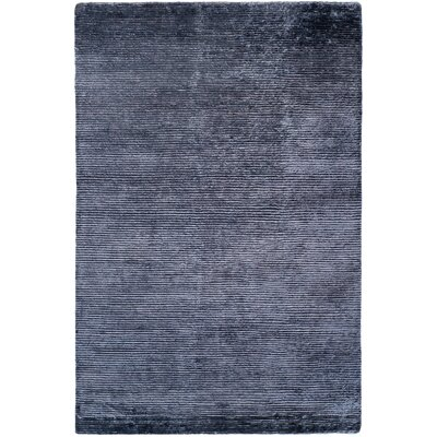 Wald Area Rug Rug Size: Rectangle 9 x 12