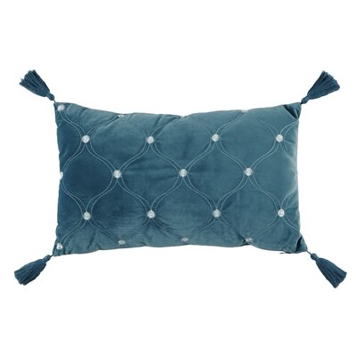 Chamblin Lumbar Pillow