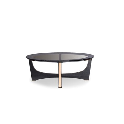 Juna Coffee Table