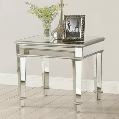 Adhara End Table