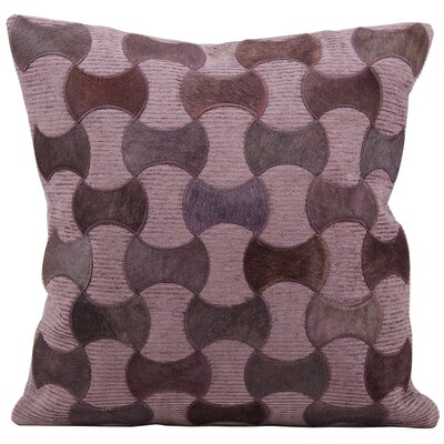 Langhorne Throw Pillow