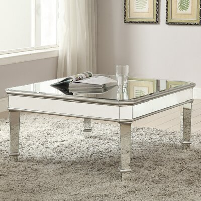 Beales Coffee Table