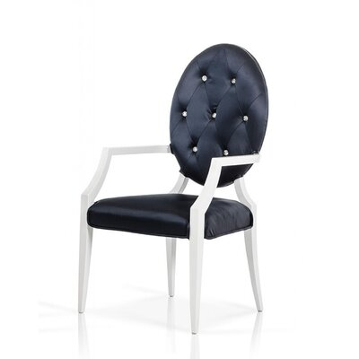 Jaime Arm Chair