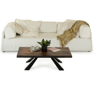 Jaime Modern Sofa