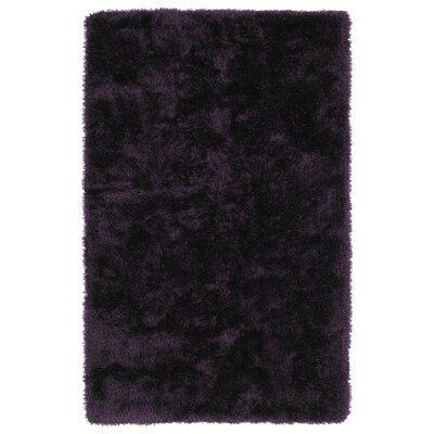 Selman Area Rug Rug Size: Rectangle 8 x 10