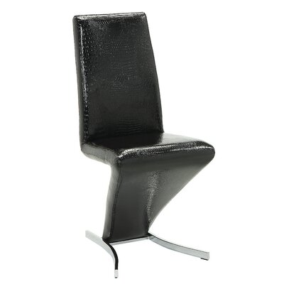 Chappell Side Chair