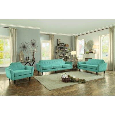 Ewing Configurable Living Room Set
