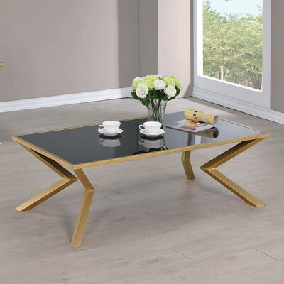 Reinke Coffee Table