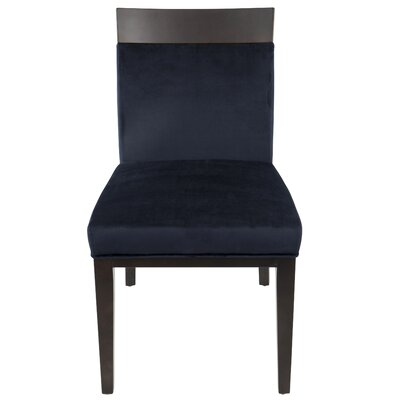 Charlesworth Side Chair