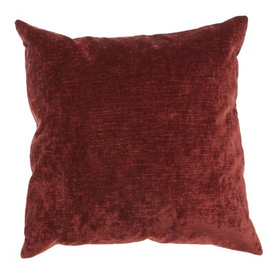Rempe Throw Pillow Size: 20 x 20