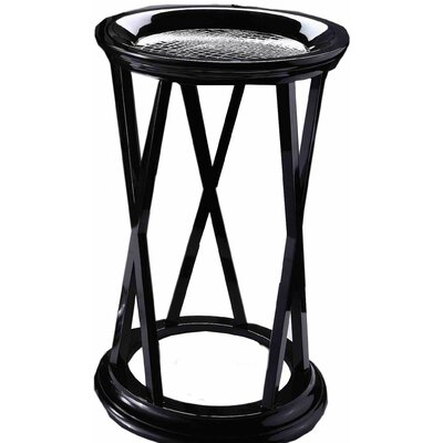 Renick End Table