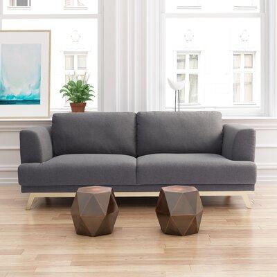 Raftery Sofa