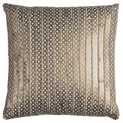 Hollands Cotton Pillow