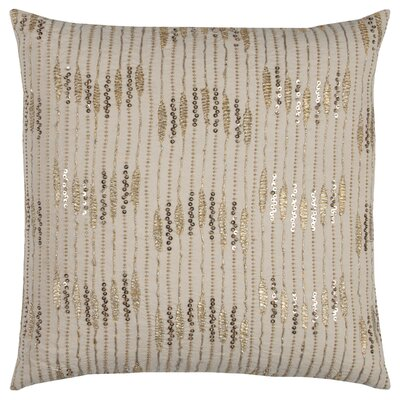 Lundon Cotton Pillow Cover