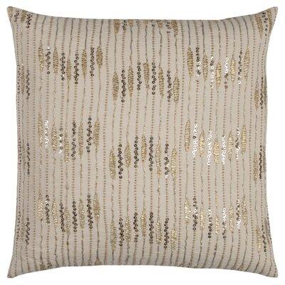 Lundon Cotton Pillow Cover