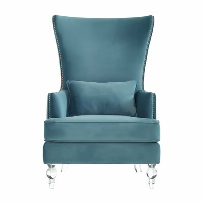 Stonehill Wingback Chair