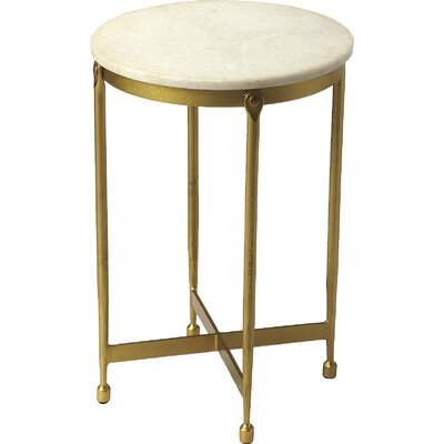 Kline End Table