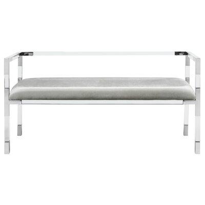 Blanchard Upholstered Bench