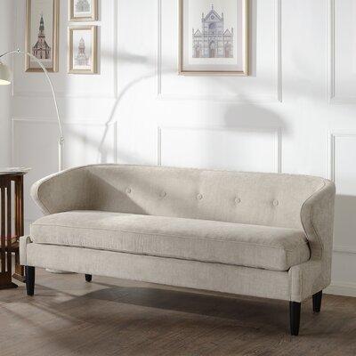Boren Winslow Upholstered Sofa