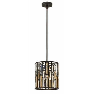 Gemma 1 Light Mini Pendant