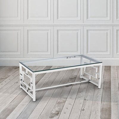 Cato Coffee Table