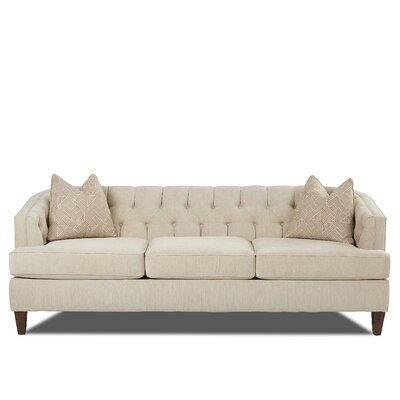 Rhyne Sofa