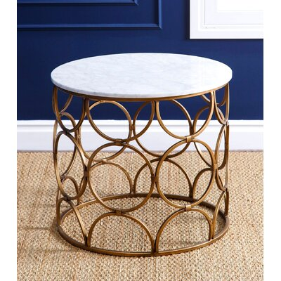 Horncastle Coffee Table
