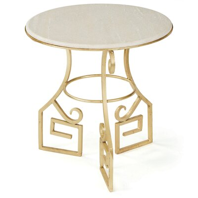 Sibdon End Table