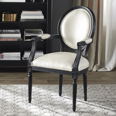 Ilda Arm Chair